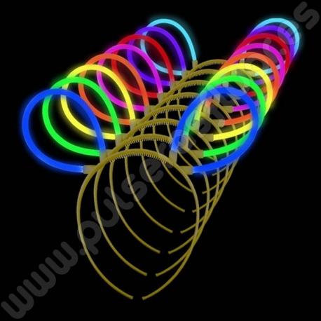 Orejas Luminosas Granel