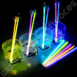 Removedores Luminosos (50 uds)