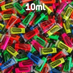 Pintura Neon Corporal 10 ml