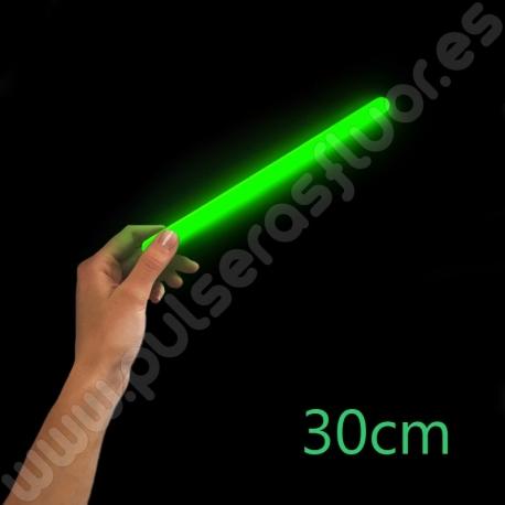 Barrita Luminosa 30 cm