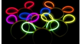 Orejas Luminosas